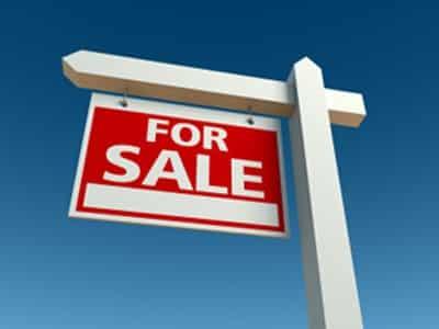 Garages For Sale