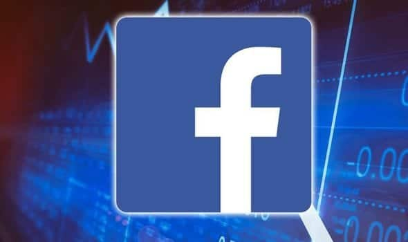 Nucrete gets a Facebook Page!