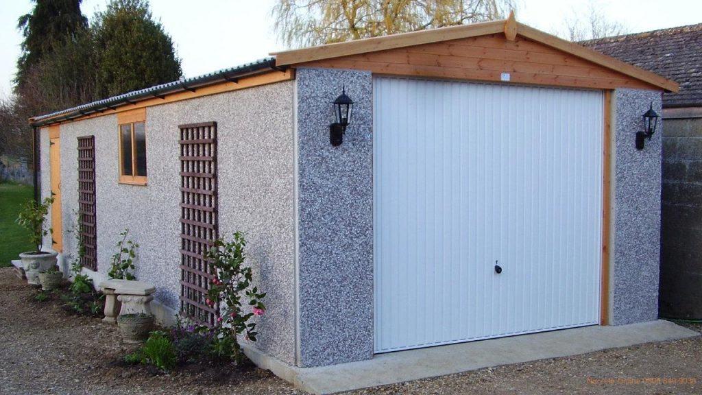 apex garage10