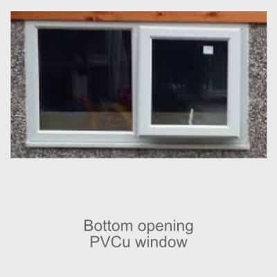 bottom opening upvc window 400x400 1