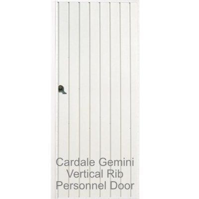 cardale gemini personnel door 400x400 1