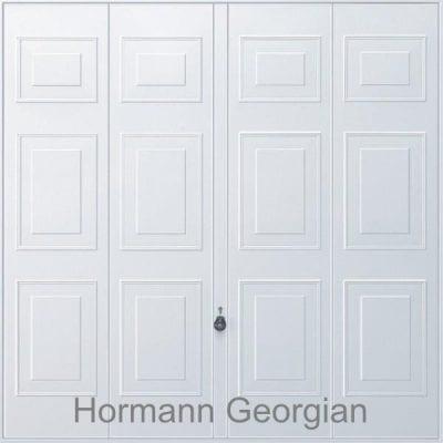 hormann georgian 400x400 1
