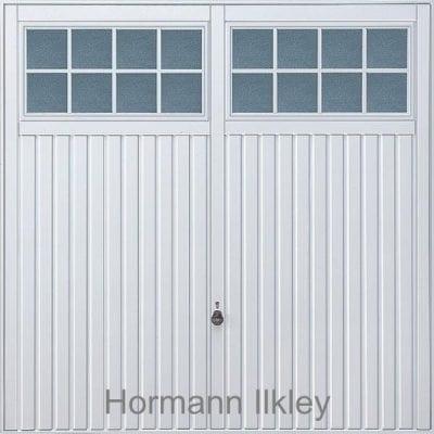hormann ilkley 400x400 1