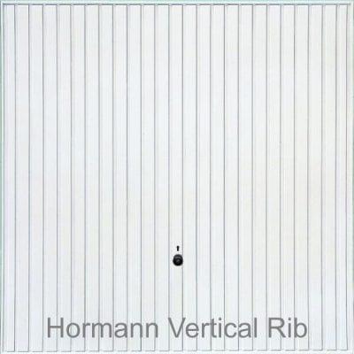 hormann vertical rib 400x400 1