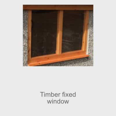 timber window 400x400 1