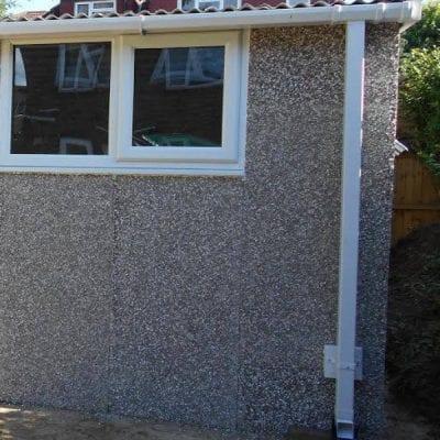 PVCu apex side2 400x400 1