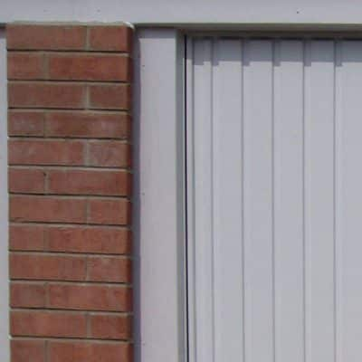 buff brick front 400x400 1
