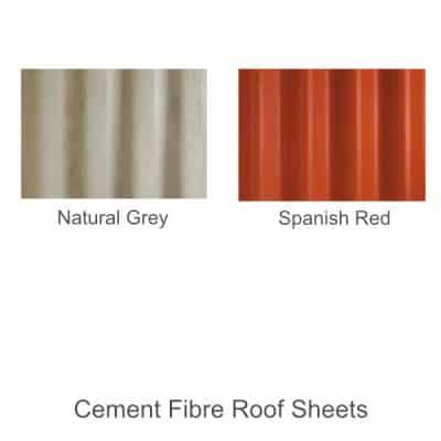 cement fibre roof sheets 400x400 1