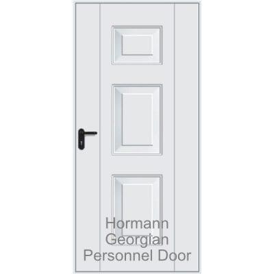 hormann georgian personnel door 400x400 1