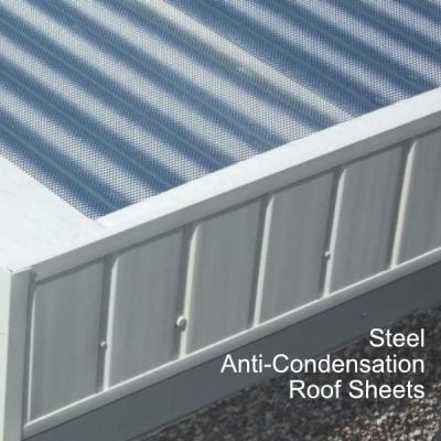 steel roof sheets 400x400 1