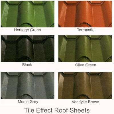 tile effect roof sheets 400x400 1